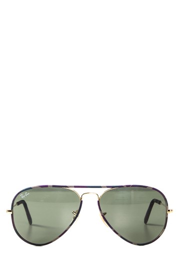 Preload https://item1.tradesy.com/images/ray-ban-camouflage-wrapped-tinted-aviator-sunglasses-22183900-0-0.jpg?width=440&height=440