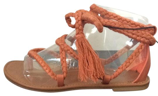 Preload https://img-static.tradesy.com/item/22184032/forever-21-dusty-pink-coral-gladiator-sandals-size-us-6-regular-m-b-0-2-540-540.jpg