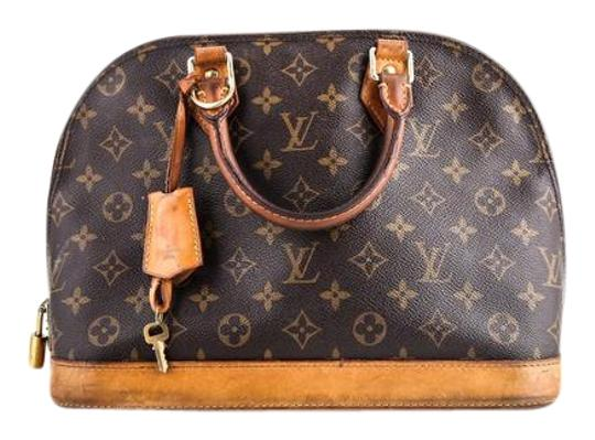 Preload https://item4.tradesy.com/images/louis-vuitton-alma-pm-tote-22184098-0-1.jpg?width=440&height=440