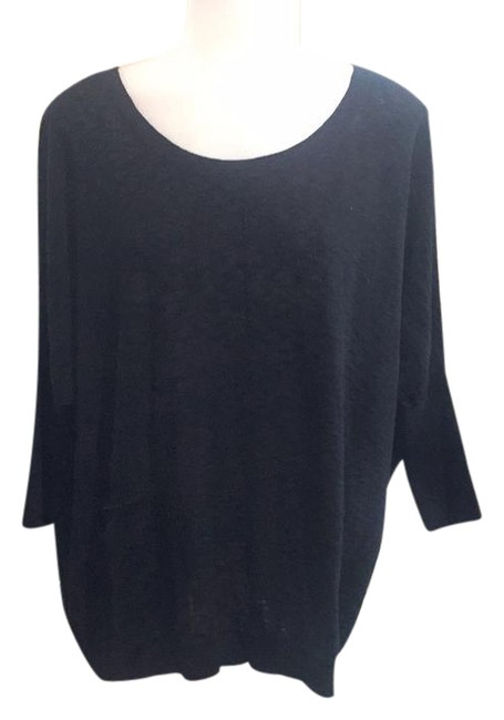 Preload https://item1.tradesy.com/images/vince-sweaterpullover-size-4-s-22184150-0-1.jpg?width=400&height=650
