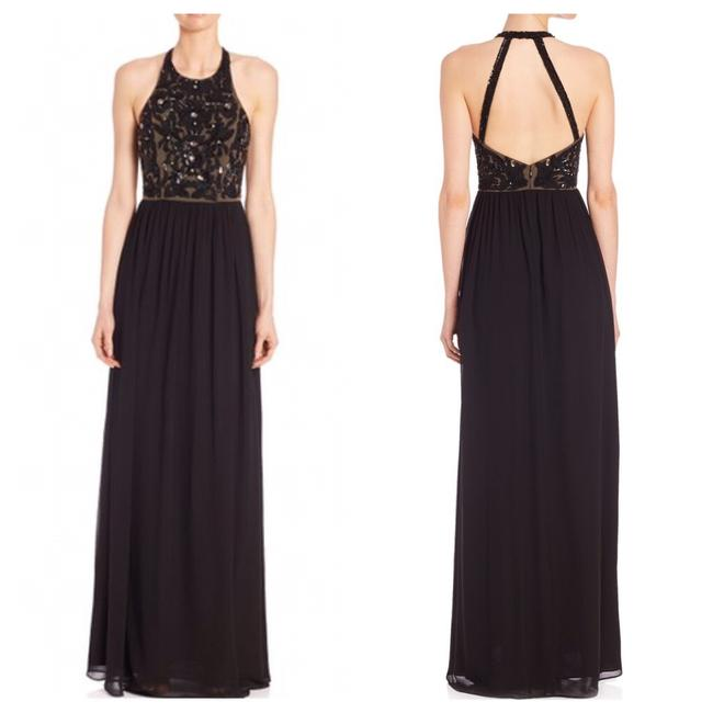 Preload https://item4.tradesy.com/images/parker-black-casey-embellished-gown-long-night-out-dress-size-8-m-22184173-0-0.jpg?width=400&height=650