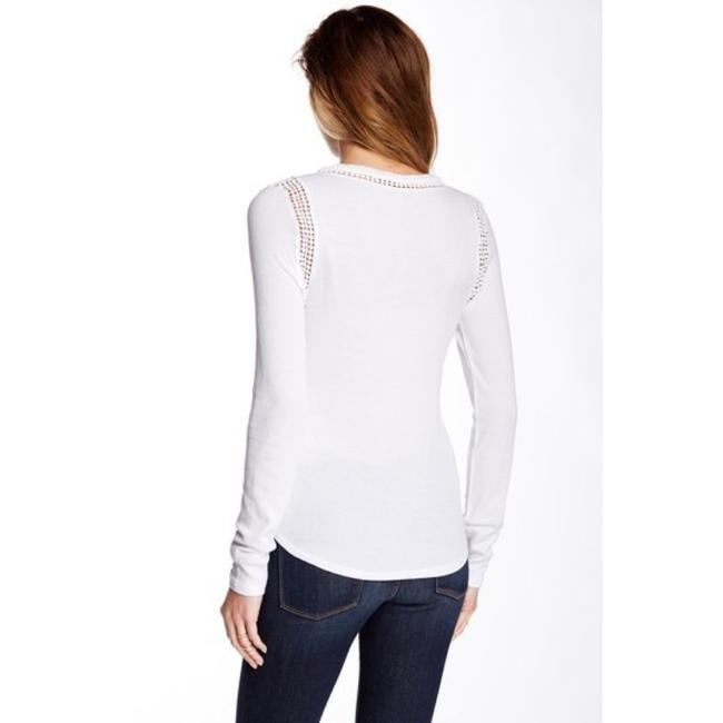 Lucky Brand Sweater Image 3