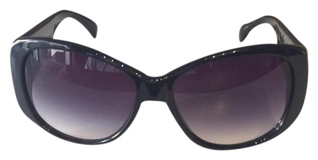 Juicy Couture Jc102 Sunglasses Image 1