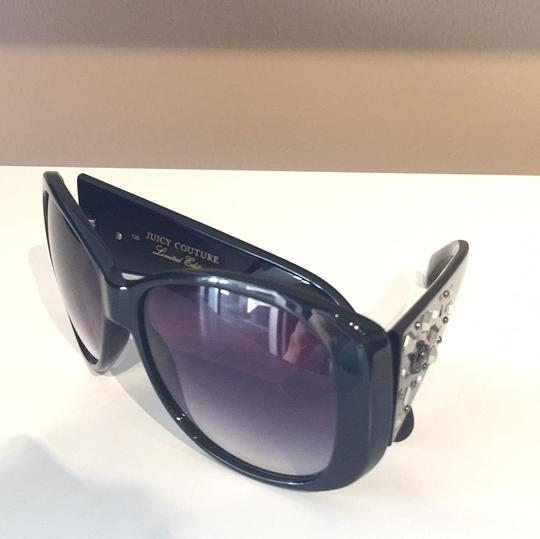 Juicy Couture JC102