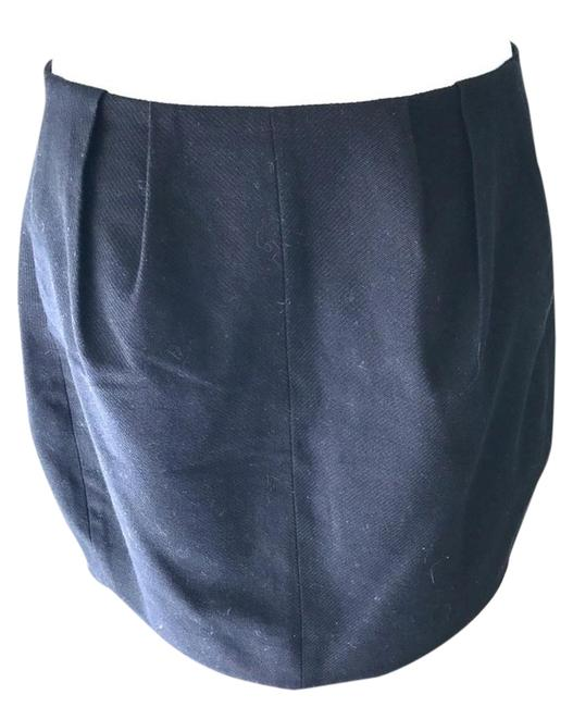 Preload https://img-static.tradesy.com/item/22184300/helmut-lang-black-basket-twill-skirt-size-6-s-28-0-1-650-650.jpg