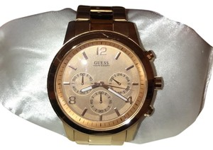 Guess Chronograph Watch - item med img