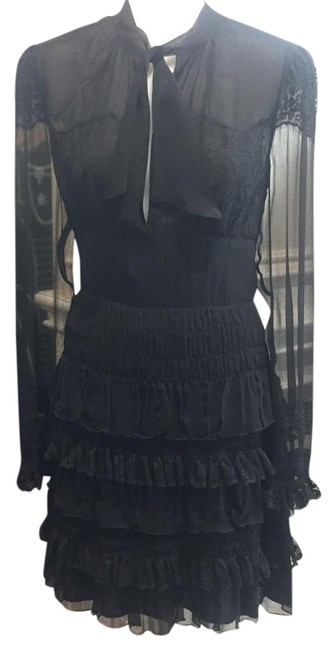 Preload https://item3.tradesy.com/images/anna-sui-above-knee-cocktail-dress-size-8-m-22184307-0-1.jpg?width=400&height=650