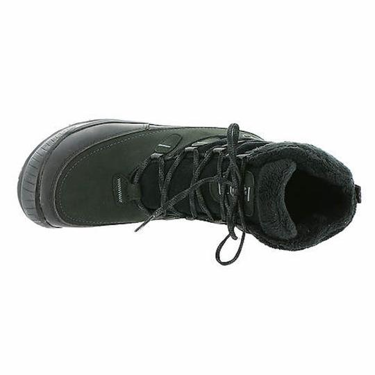 Preload https://item4.tradesy.com/images/timberland-black-new-with-box-woodhaven-waterproof-insulated-bootsbooties-size-us-10-regular-m-b-22184308-0-0.jpg?width=440&height=440