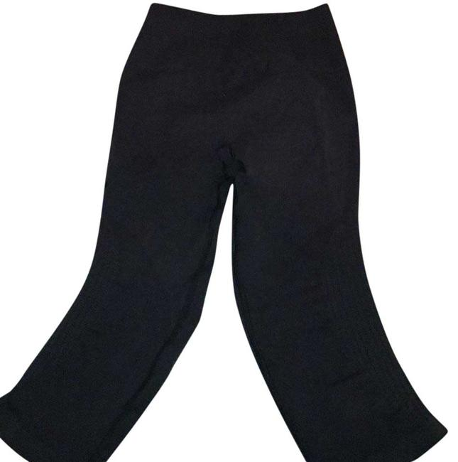Preload https://img-static.tradesy.com/item/22184381/lululemon-charcoal-compression-activewear-capriscrops-size-4-s-0-1-650-650.jpg