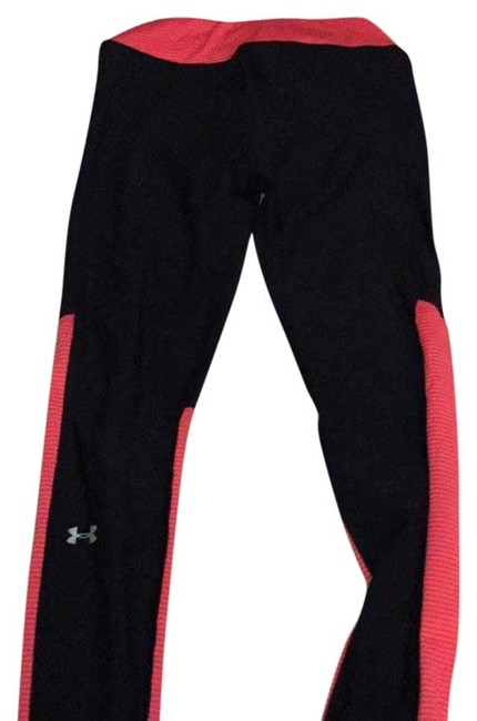 Preload https://item3.tradesy.com/images/under-armour-black-neon-pink-heat-gear-compression-activewear-leggings-size-4-s-22184392-0-1.jpg?width=400&height=650