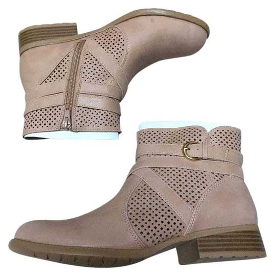 Preload https://item3.tradesy.com/images/lifestride-tan-x-pat-soft-system-natural-bootsbooties-size-us-8-regular-m-b-22184402-0-1.jpg?width=440&height=440