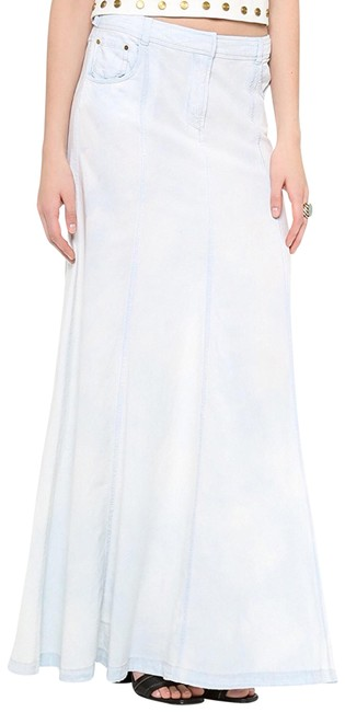 Preload https://item4.tradesy.com/images/rachel-zoe-amelia-bleached-washed-maxi-skirt-size-2-xs-26-22184453-0-3.jpg?width=400&height=650