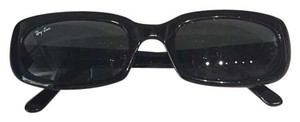 Ray-Ban RB108 - item med img