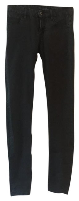 Preload https://item3.tradesy.com/images/guess-skinny-jeans-size-26-2-xs-22184552-0-1.jpg?width=400&height=650