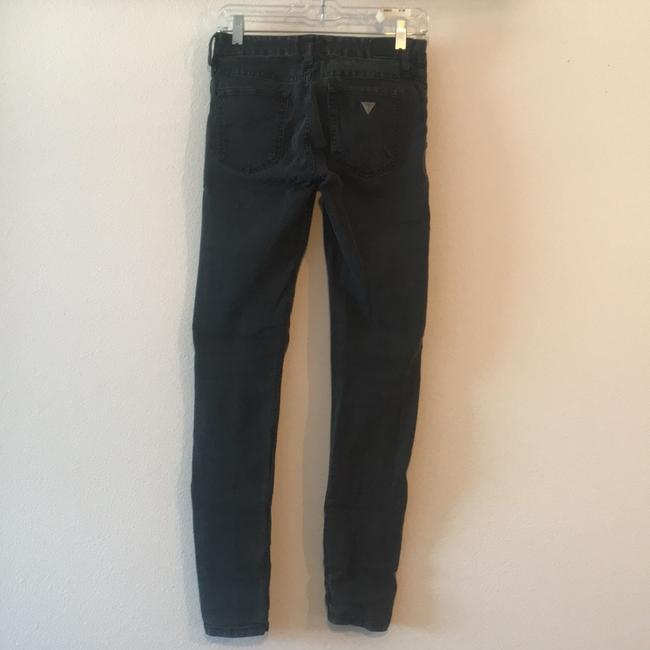 Guess Skinny Jeans