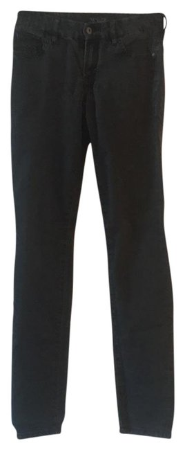 Preload https://item1.tradesy.com/images/guess-skinny-jeans-size-26-2-xs-22184565-0-1.jpg?width=400&height=650