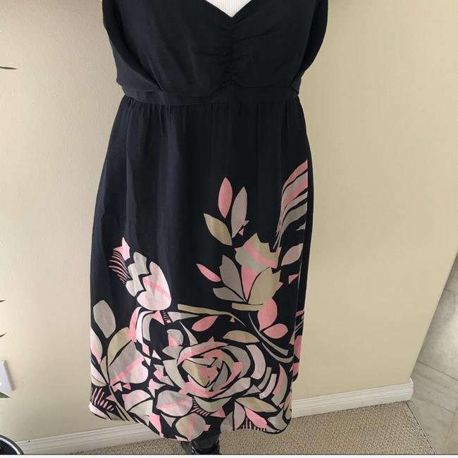Ted Baker short dress on Tradesy