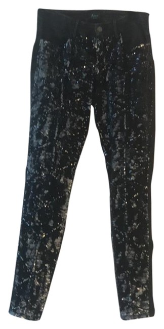Preload https://img-static.tradesy.com/item/22184652/guess-by-marciano-skinny-jeans-size-26-2-xs-0-1-650-650.jpg