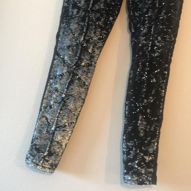 Guess By Marciano Skinny Jeans