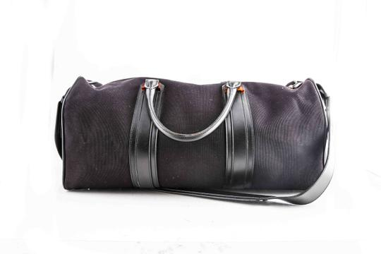 Tom Ford Travel Bag