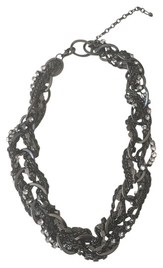 Preload https://item1.tradesy.com/images/bloomingdale-s-necklace-22184825-0-1.jpg?width=440&height=440
