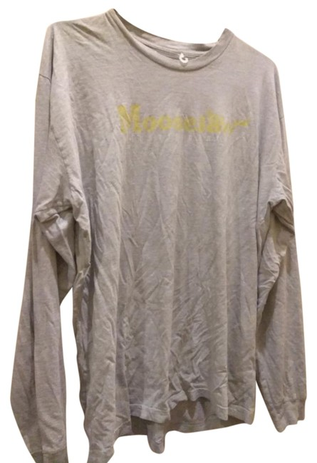Preload https://item4.tradesy.com/images/moosejaw-heather-grey-xxl-mountaineer-long-sleeve-cotton-sweatshirthoodie-size-22-plus-2x-22184838-0-1.jpg?width=400&height=650