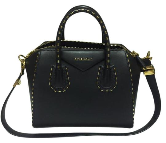 Preload https://item2.tradesy.com/images/givenchy-antigona-black-leather-satchel-22184896-0-1.jpg?width=440&height=440