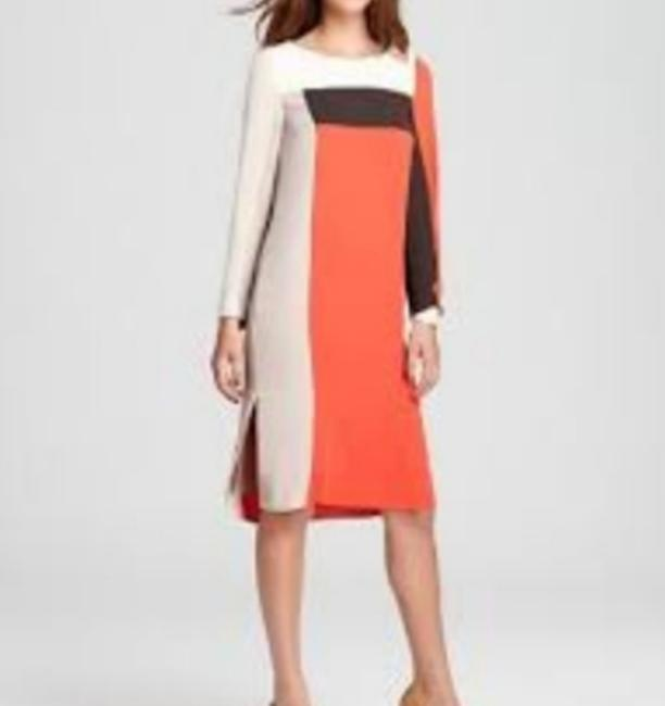 BCBGMAXAZRIA Party Chic Night Out Date Night Holiday Dress