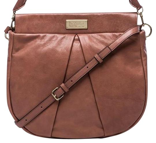 Preload https://item5.tradesy.com/images/marc-jacobs-by-marchive-hilli-mauve-leather-hobo-bag-22185144-0-1.jpg?width=440&height=440