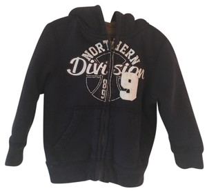 The Children's Place Navy Jacket