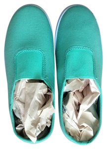 Ositos Mint green Athletic