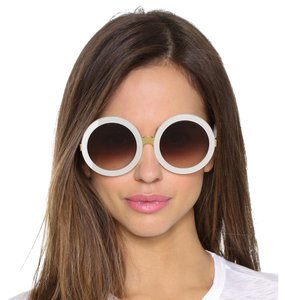 Wildfox NWT wild fox Malibu sunnies