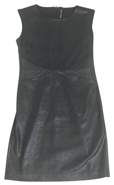Preload https://img-static.tradesy.com/item/22185646/w118-by-walter-baker-black-reptile-texture-leather-mid-length-cocktail-dress-size-8-m-0-1-650-650.jpg