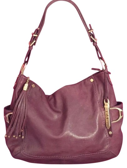 Preload https://item1.tradesy.com/images/cole-haan-fig-leather-hobo-bag-22185690-0-1.jpg?width=440&height=440