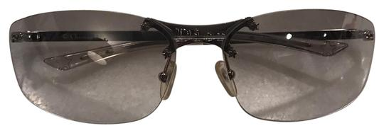 Preload https://img-static.tradesy.com/item/22185864/dior-greyclear-sunglasses-0-1-540-540.jpg