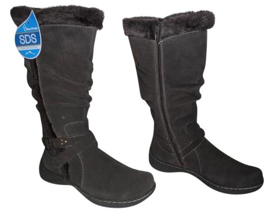 Preload https://item5.tradesy.com/images/bare-traps-brown-emalyn-bootsbooties-size-us-95-regular-m-b-22185894-0-1.jpg?width=440&height=440