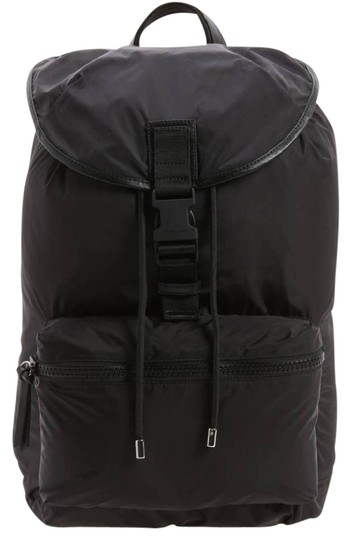 Preload https://img-static.tradesy.com/item/22185926/givenchy-obsedia-black-nylon-backpack-0-1-540-540.jpg