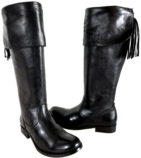 Preload https://img-static.tradesy.com/item/22186080/frye-black-molly-tassel-over-the-knee-bootsbooties-size-us-8-regular-m-b-0-1-540-540.jpg