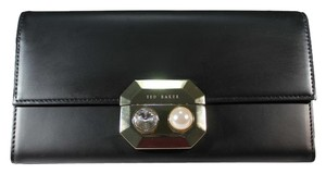 Ted Baker Ted Bakes Pearl Lock Front Flap Matinee