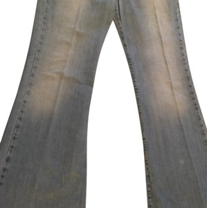 Preload https://item5.tradesy.com/images/lucky-brand-distressed-vintage-1990-s-boot-cut-jeans-size-32-8-m-22186209-0-1.jpg?width=400&height=650