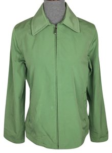 Towne Collection Raincoat