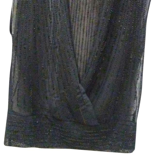 Preload https://item3.tradesy.com/images/bcbgmaxazria-black-embellished-night-out-top-size-4-s-22186247-0-1.jpg?width=400&height=650