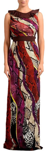 Preload https://item5.tradesy.com/images/just-cavalli-multi-color-v-7262-long-casual-maxi-dress-size-4-s-22186404-0-1.jpg?width=400&height=650