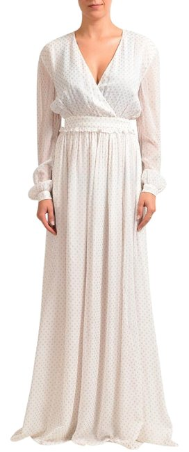Preload https://item2.tradesy.com/images/just-cavalli-white-v-7269-mid-length-casual-maxi-dress-size-4-s-22186441-0-1.jpg?width=400&height=650