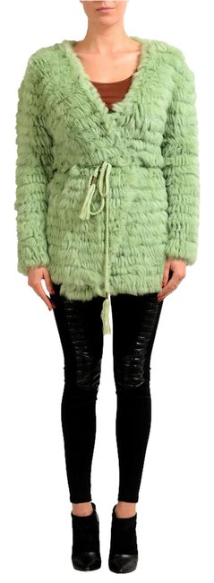 Preload https://item4.tradesy.com/images/just-cavalli-green-women-s-rabbithair-and-wool-knitted-size-4-s-22186593-0-1.jpg?width=400&height=650