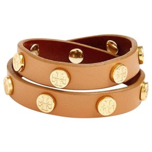 burch bracelet sale burch bracelets on sale up to 70 at tradesy 8655