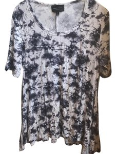 Romeo & Juliet Couture T Shirt Marble