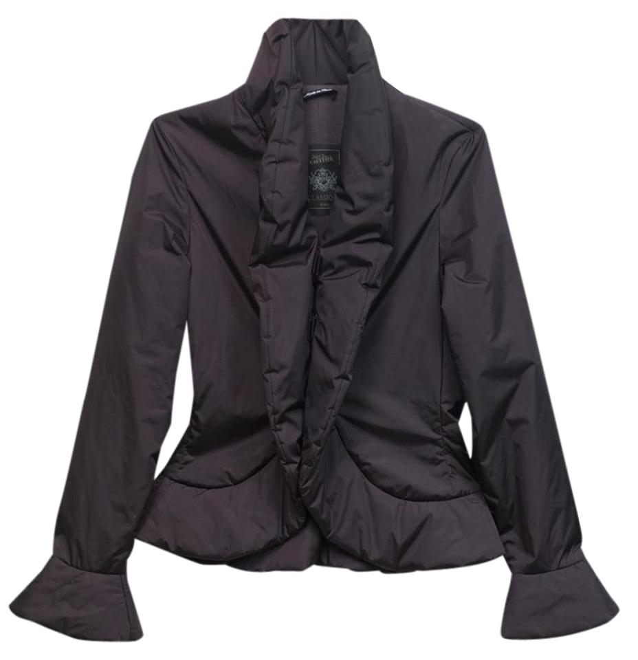 Free shipping and returns on Women's Purple Coats, Jackets & Blazers at free-cabinetfile-downloaded.ga