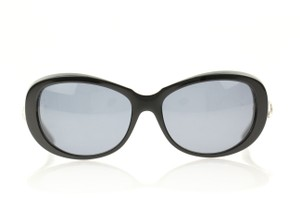 Cartier Sunglasses Up To 70 Off At Tradesy