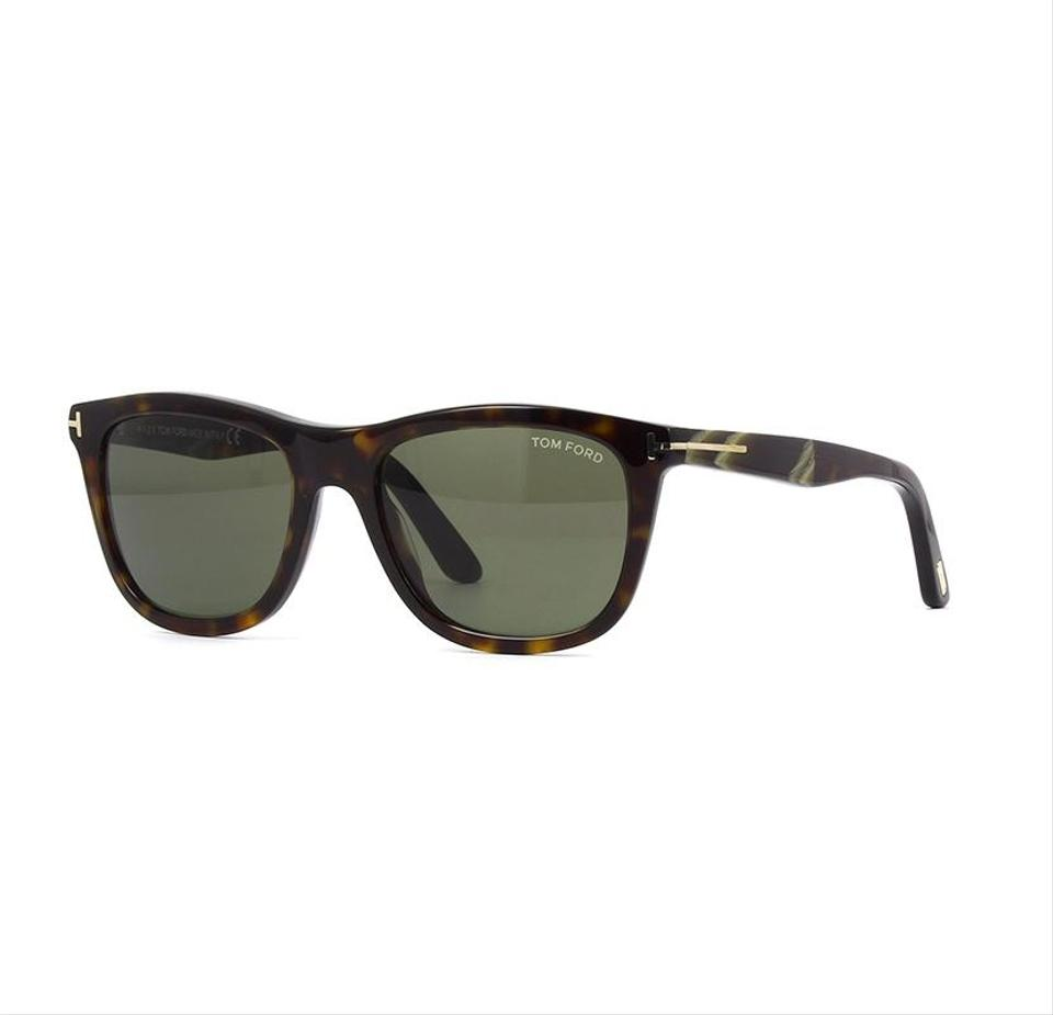 f7706ad6a2 Tom Ford Andrew Sunglasses Reviews - Bitterroot Public Library